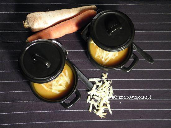 zupa-dynia-przepis