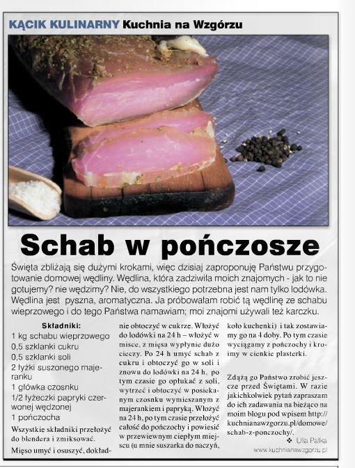 Gwarek Krzeszowicki 06/2013