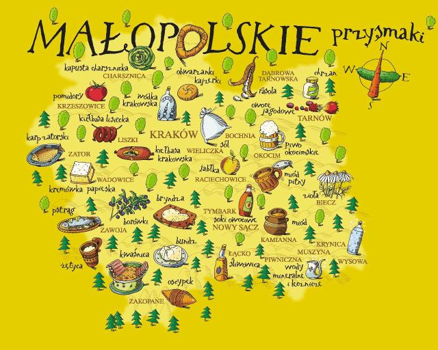 malopolskie_przysmaki