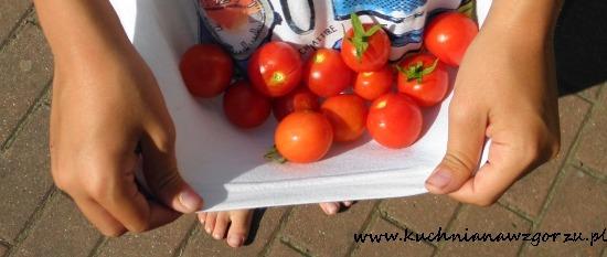 pomido2