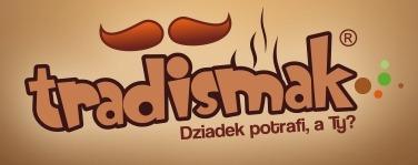 tradismak.pl