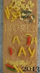 world_pasta_day_banner_2013