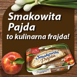 Smakowita_Pajda_baner
