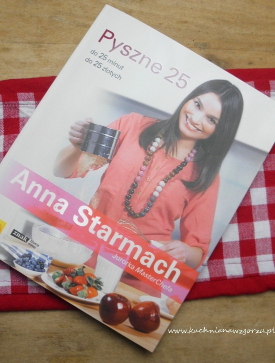 anna-starmach