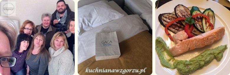 Gaca Spa