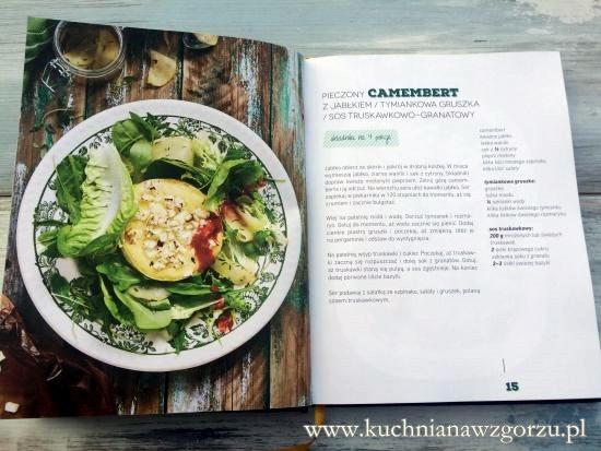 jakubiak camembert