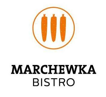 Marchewka Bistro NCK