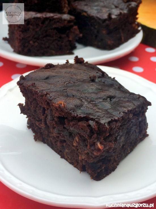 ciasto-czekoladowe-prosty-przepis