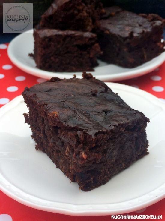 ciasto-czekoladowe-z-dynią