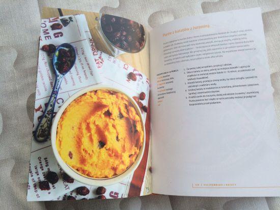 Facet I Kuchnia Szymon Kubicki Książka Na Niedzielę
