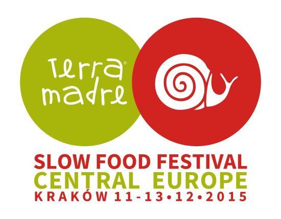 terra madre krakow