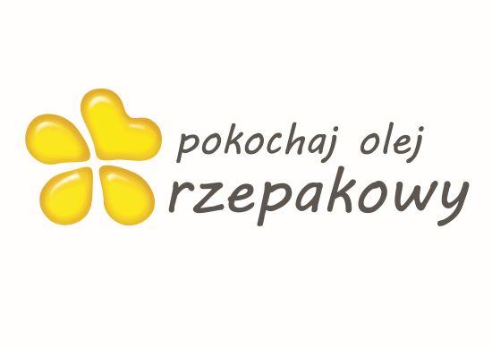 logo-pokochaj-olej-rzepakowy