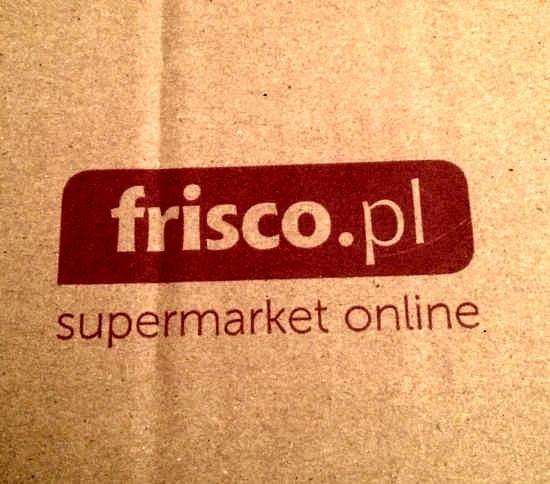 frisco.pl zakupy on line