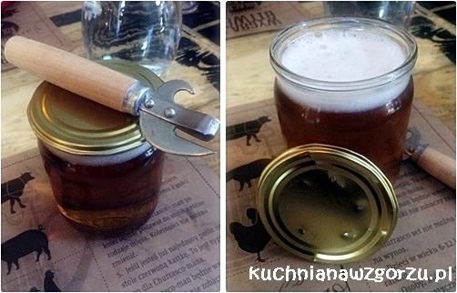piwo gdzie w krakowie