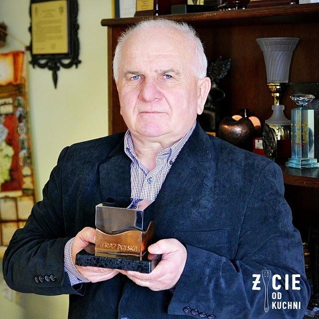 stanisław_jarosz taurus
