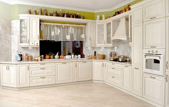 kuchnia-klasyczna-2