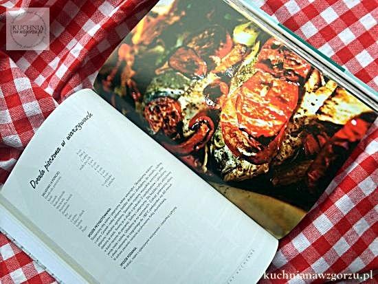 sceny-kuchenne-ksiazka