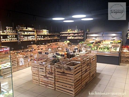 sklep-z-warzywami-krakow
