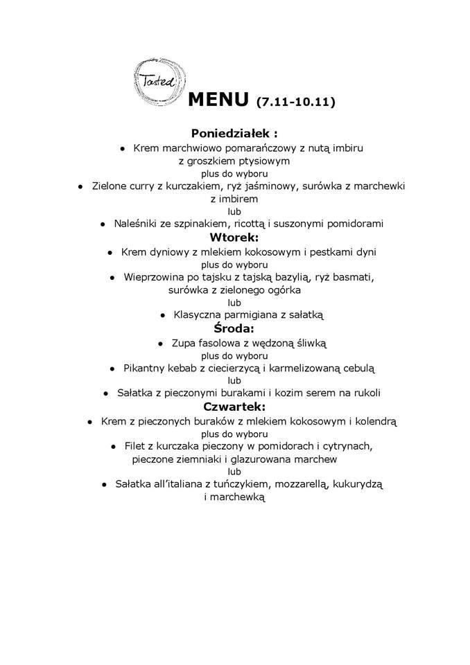 menu-tygodniowe-tasted-krakow
