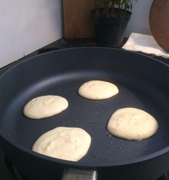 pancakes-przepis-prosty