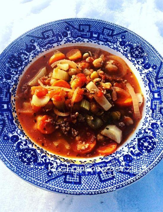zupa-ciecierzycy