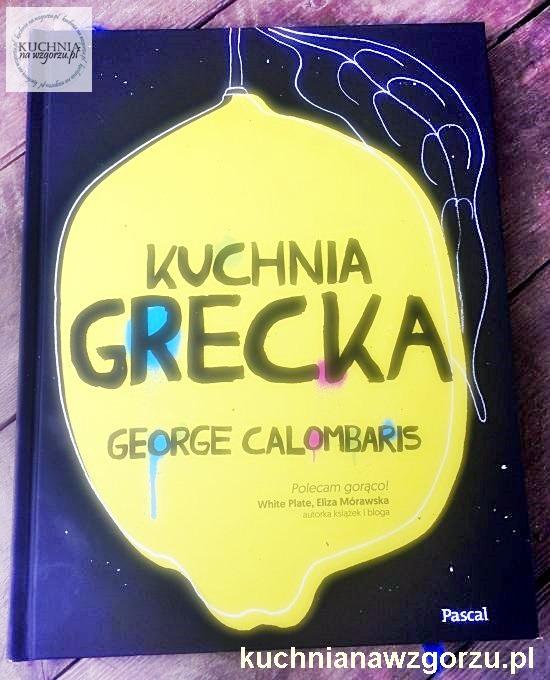 kuchnia_grecka_ksiazka