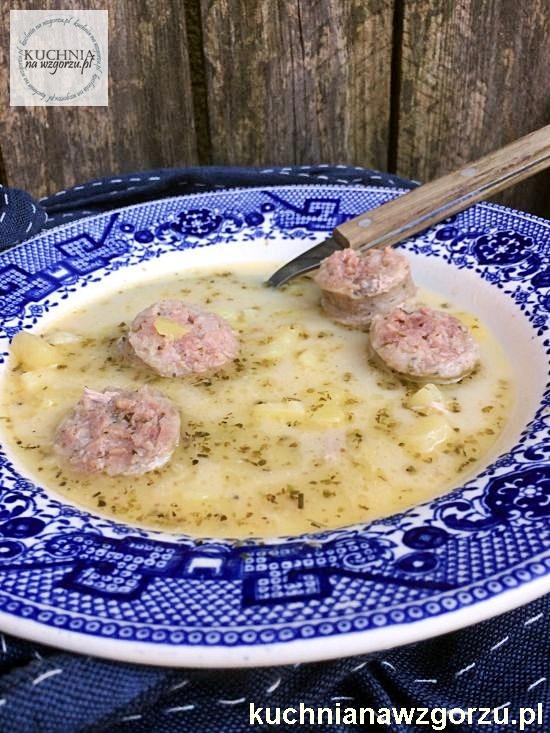 zupa-chrzanowa-przepis