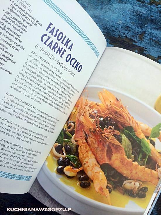 kuchnia-grecka-ksiazka
