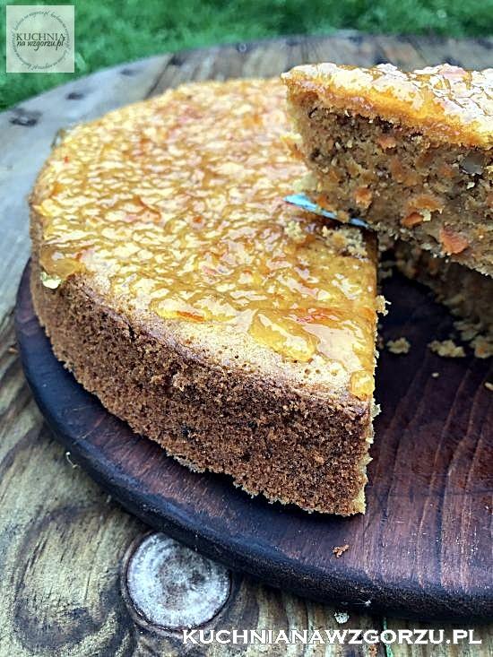 ciasto-marchewkowe-prosty-przepis