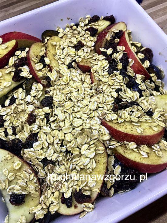 zdrowy-deser-owoce