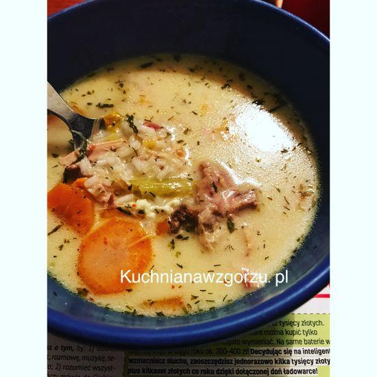 zupa-cytrynowa-prosty-przepis