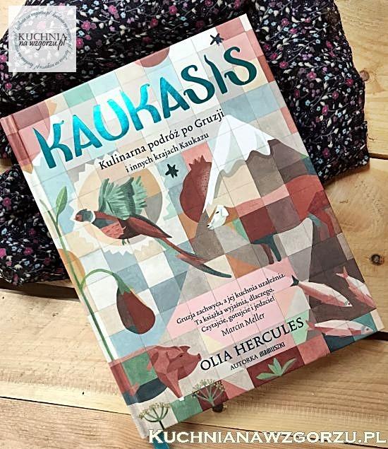 Kauskasis-olia-hercules