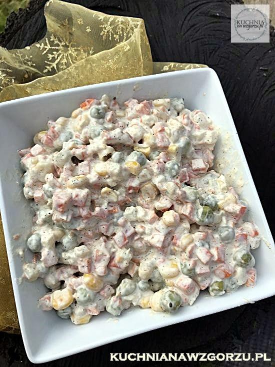 salatka-jarzynowa-przepis