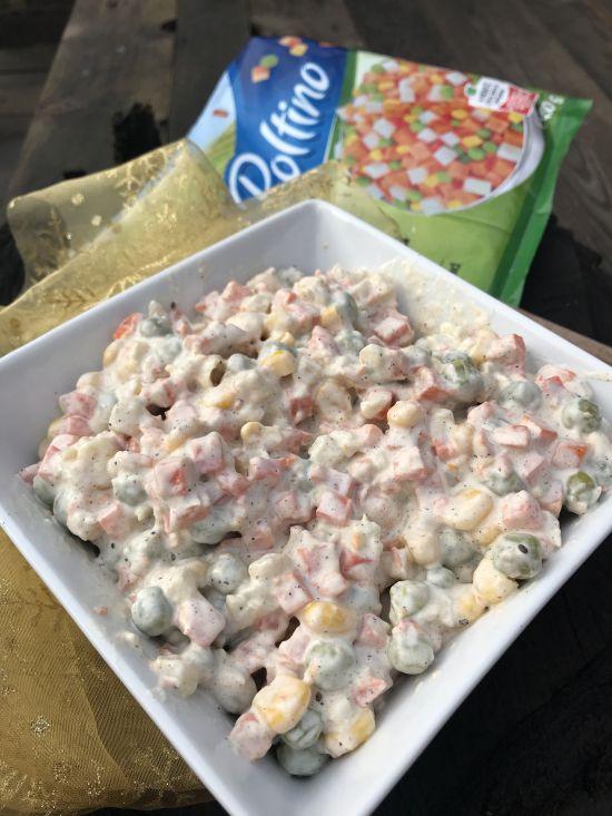 salatka-jarzynowa-politno-przepis