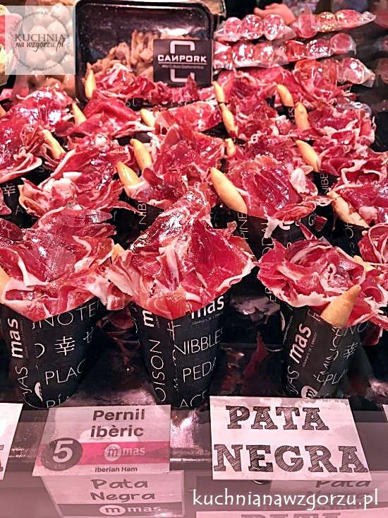barcelona-targ-z-jedzeniem