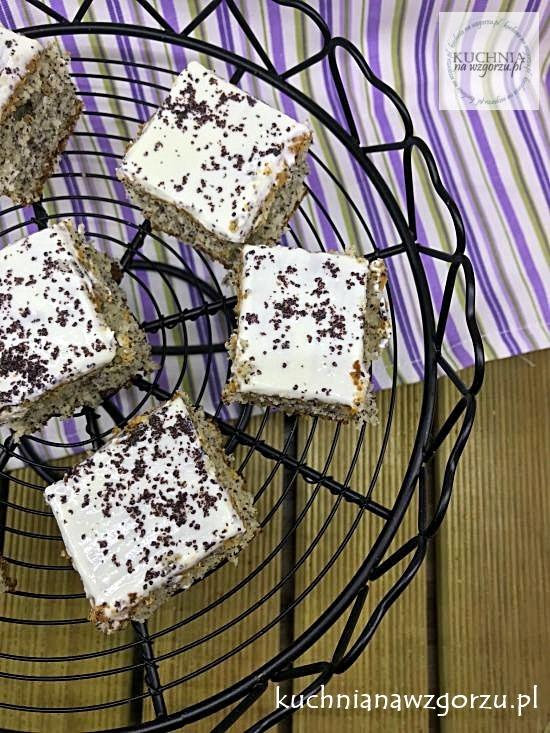ciasto-cytrynowo-makowe-prosty-przepis