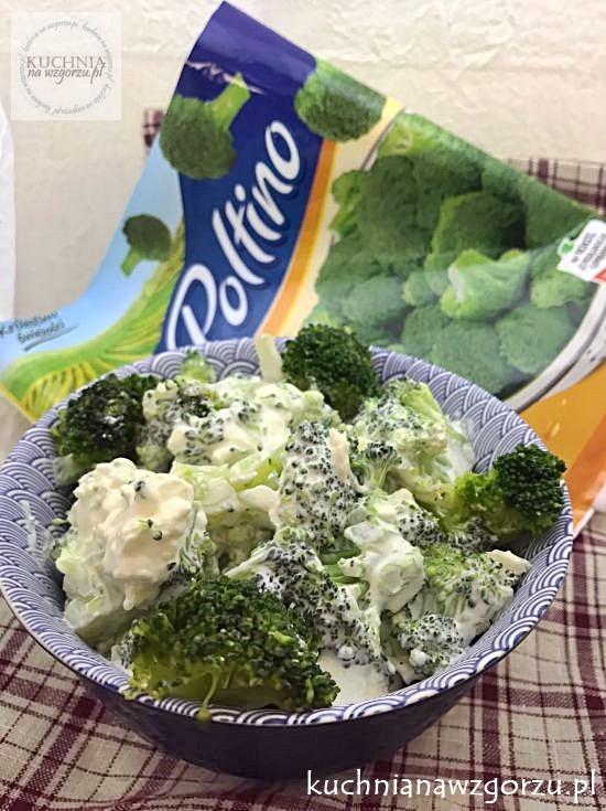 salatka-brokuly-przepis