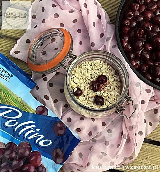 jogurt-wisnie-poltino