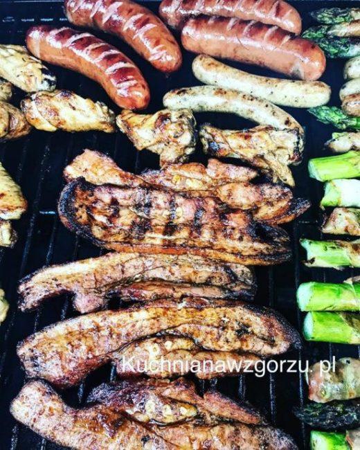 boczek-grill-przepis