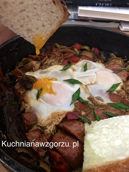 jajko-na-sniadanie-przepis