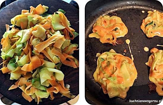 placki-warzywne-na-obiad