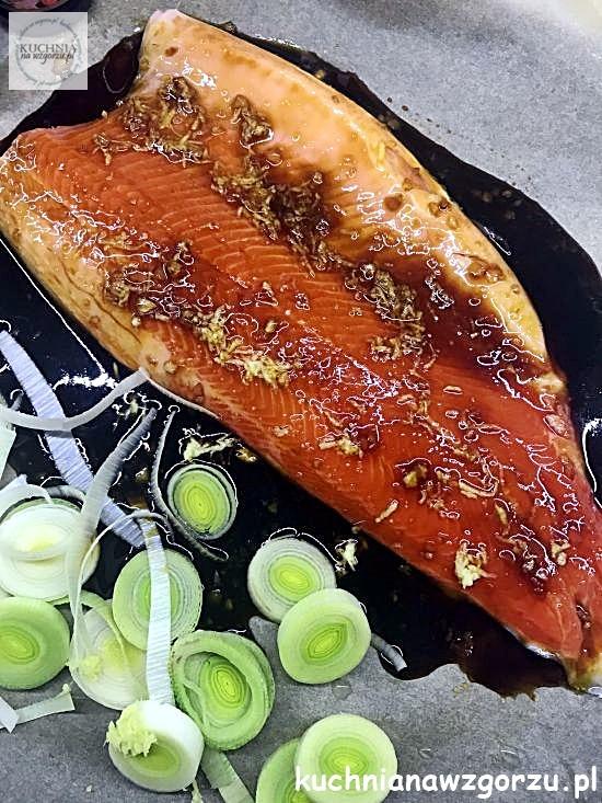pstrag-lososiowy-azjatyckie-smaki