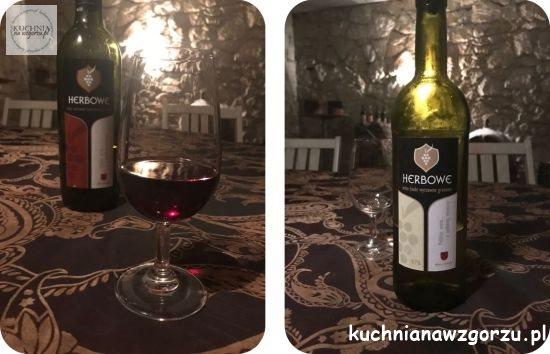 winnica-zbrodzice-wino-biale