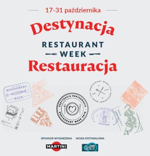 destynacja-restaurant-week-krakow
