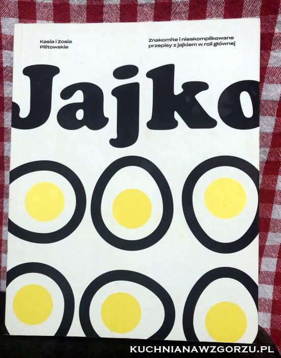 jajko-ksiazka-recenzja
