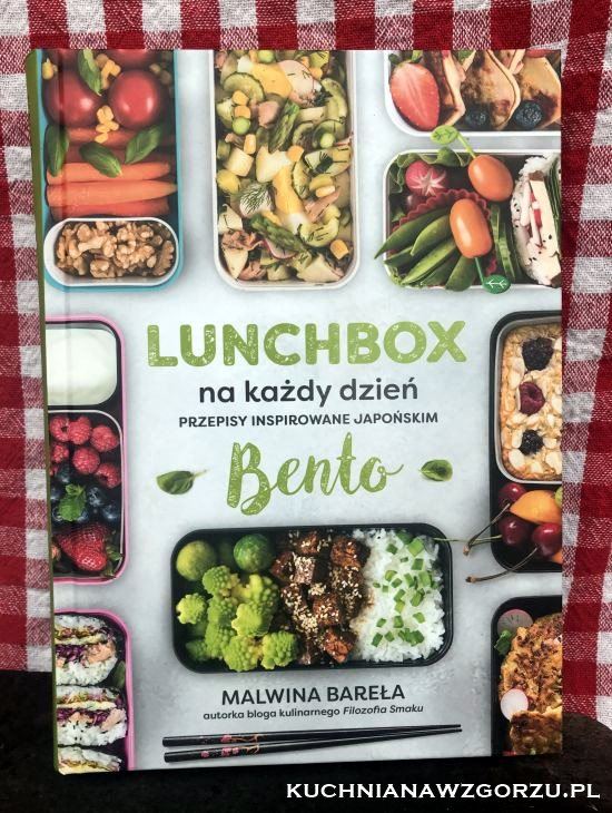 lunchbox-malwina-barela