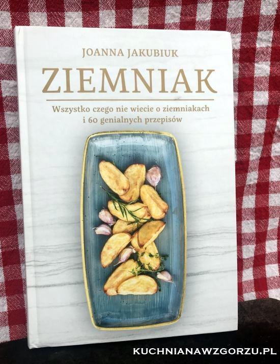ziemniak-joanna-jakubiuk-recenzja