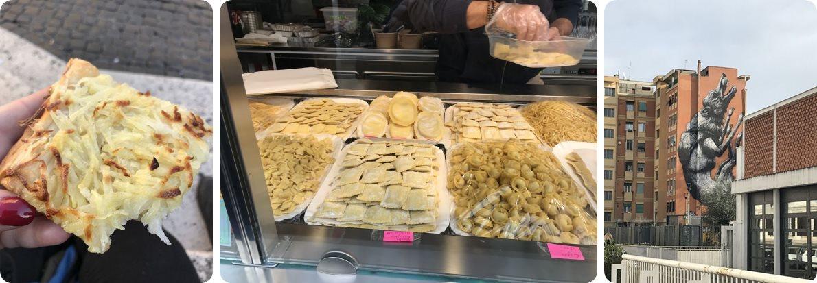 pizza-ziemniaki-rzym