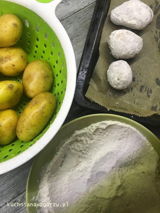 ziemniaki-jak-zrobic