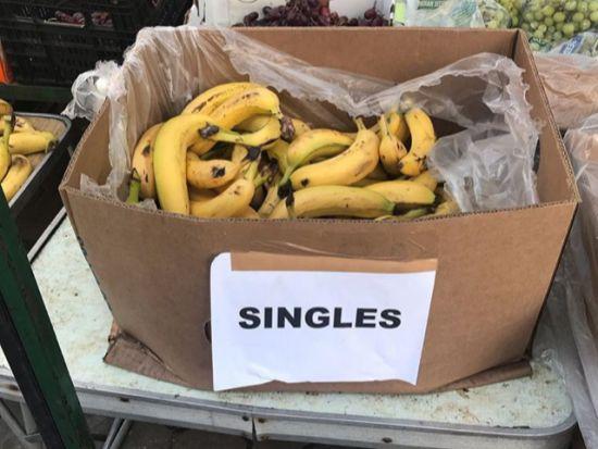 samotne-banany-zerowaste